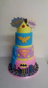 Novelty Cakes Swaziland Home Facebook