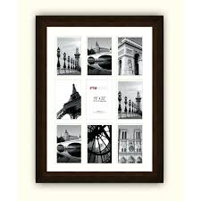 love collage picture frames love collage picture frames wooden photo frames sister picture frames brown wood love collage picture frames