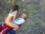 lingam massage norsk russ naken