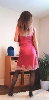 Sexy Janet Reger full slip | Deborah Summers | Flickr