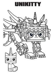 51 Best Lego Movie Coloring Pages Images Coloring Pages Lego