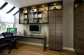 Study room furniture design Living Room Modern Study Furniture Home Office Furniture Corner Desk Exquisite On Pertaining To Remarkable Design Modern Study Living Room Modern Study Furniture Home Office Furniture Corner Desk Exquisite