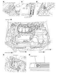 hyundai i engine diagram hyundai wiring diagrams online