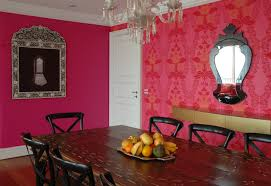 Small Picture Emejing Wallpaper Interior Design Ideas Pictures House Design