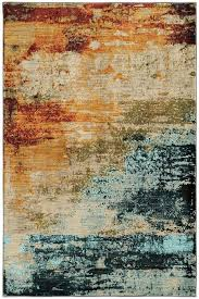 oriental weavers area rugs oriental weavers area rugs within direct inspirations 7 sphinx by oriental weavers oriental weavers area rugs