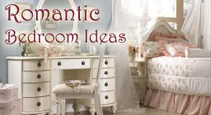 Instant Intimacy How to Make Your Bedroom More Romantic Dot Com Women
