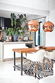 copper kitchen lighting. Copper Kitchen Lamp Best Pendant Lights Ideas On Throughout Decor 5 Lighting Over Table Above Dec R