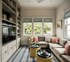 cozy living room with tv. Tv Room Furniture Best 25 Small Rooms Ideas On Pinterest Living Decor For Cozy With O