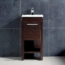 16 inch bathroom vanity unbelievable design 12 inch deep bathroom vanity vanities and sink image