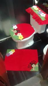 Ladybug Bathroom Accessories 164 Best Images About Bao Bathroom On Pinterest Toilets