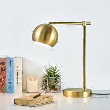 Desk Lamp Shade Wethepeopleoklahomacom