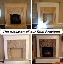diy fireplace ideas best fireplace ideas fireplace makeovers living rooms and house with do it yourself diy fireplace ideas