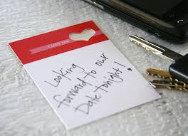 People can spend more time with coworkers in a week than their own family members. Love Notes They Re Not Just For Valentine S Day Pear Tree Blog