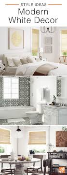 luxurious blue bedrooms great character light. Whether You\u0027re Leaning Toward Modern Style, Coastal Character, Or A Solution For Your Small Space, These Rooms Are Full Of Ideas And Inspiration To Get You Luxurious Blue Bedrooms Great Character Light