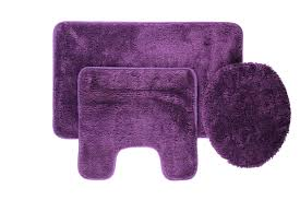 bathroom purple bath rug no2uaw com beautiful purple bath rug no2uaw com beautiful