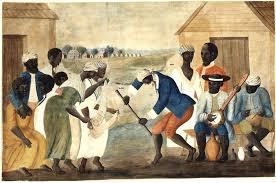 african american folk songs expository essay net slave culture