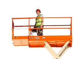 jlg scissors lift 49 jlg scissor lift manual scissor lift full image for jlg scissors lift 112 jlg boom lift wiring diagram mobile scissor lift electric