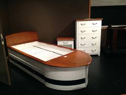 fun kids bedroom furniture. Fun Kids Bedroom Furniture Boat Bed At Totally And Toys Halloween Decorations Singapore A