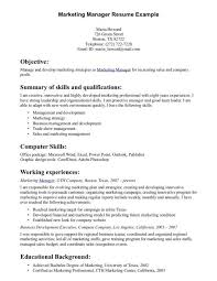 Proofreading Services Professional Writing Editing Examples Of