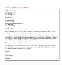 Sample Thank You For Phone Interview Doc Format Of Confirmation