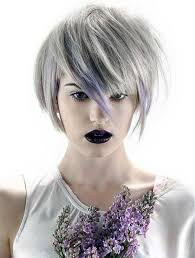 hair colour ideas for short hair 2015. 20 short hair color trends 2014 colour ideas for 2015