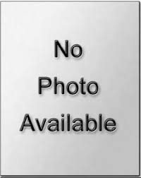 Image result for no photo