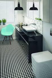Amazing Revêtement PVC Sarlon Habitat 2s2/2s3. A Partir De 25 Euros HT Le M²