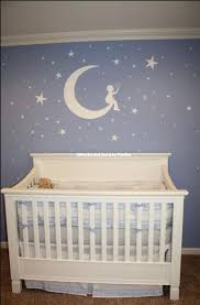 moon and stars baby bedding absolutely love a moon and stars themed nursery for a baby moon and stars baby bedding