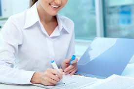 resume writing archives distinctive documents writing a resume that gets results