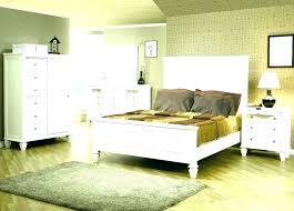 Bedrooms Sets Ikea White Bedroom Furniture White Bedroom Furniture ...