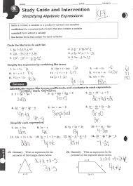 6th grade math distributive property worksheets solving equations of multiplication koogra commutative kelpies 8th and perimeter fractions 3rd pdf