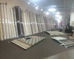 carpet remnants. rochester\u0027s headquarters for the largest selection of carpet remnants. over 600 to choose from with immediate instillation available! remnants