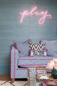 Top 5 Interior Design Instagrams you need to Follow   Play Room ...