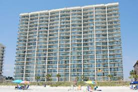 3 bedroom 3 bath condos in myrtle beach sc. ashworth. north myrtle beach. 2, 3 \u0026 4 bedrooms bedroom bath condos in beach sc n