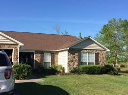 Marianna Fl For Sale By Owner Fsbo 9 Homes Zillow