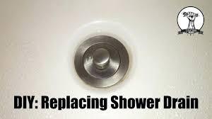 bathtub drain removal tool seskoky info