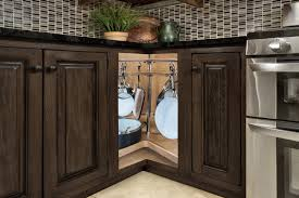How To Fix A Lazy Susan Kitchen Cabinet Lazy Susan Organized Using