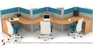 Segmented Systems Manufacturing fice Furniture Manufacturers in