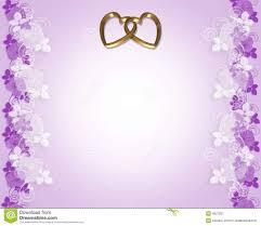 Free Invitation Background Designs Wedding Invitation Background Designs Free Download