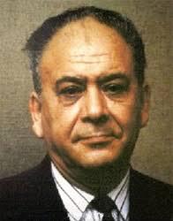 Hadj <b>Mohamed Tahar</b> Fergani, le maître absolu. De son vrai nom Reganni, <b>...</b> - mtfergani9mm