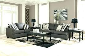 dark grey couch living room grey sofa living room ideas dark grey sofa set sets lighting