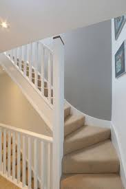 hallway colours 2017. medium size of the best hallway colours ideas on pinterest grey model staircase remarkable colour schemes 2017
