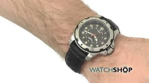 men s timex indiglo expedition rugged field watch t49625