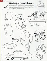 Uitzonderlijk Kleurplaat Opa Jarig Ideeën Dejachthoorn