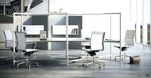 ikea office cupboards. Desk Canopy Hub Designer White 8 Person Office  Ikea Leaf Ikea Office Cupboards