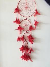 Chinese Dream Catcher Delectable Wholesale Cheap Chinese Red Dream Catcher For Home Decoration Buy