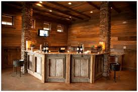 diy home bar | rustic Bar  Google Search is creative inspiration for us.  Get more ... | Home Bar Designs | Pinterest | Creative inspiration, Bar and  Google ...