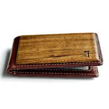 best men designer wallets