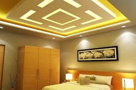 false ceiling lighting bedroom false ceiling lighting ideas