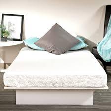 twin size mattress foam. Twin Size Mattress Foam